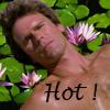 thothmes: (HotMac)