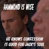 thothmes: (HammondIsWise)