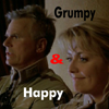 thothmes: (Grumpy&Happy)