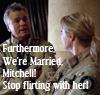 thothmes: (MitchellStopFlirting)