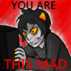 royul_thyme: (DAMMIT TROLL XANDER I WILL EAT YOUR FACE)