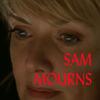 thothmes: (SamMourns!)