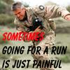 thothmes: (RunningBad!)