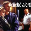 thothmes: (ClicheAlert!)
