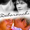 debarouchi: (Debarouchi secrets)