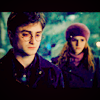 alory_shannon: HHr. In all the years they were together, she never left his side; not once. (Ghosts in the Graveyard;)