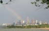 summers_place: (Cleveland Rainbow)
