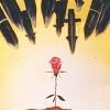 heathen: (rosebomb)