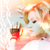 travelistaa: (kelly clarkson: never saw you coming)