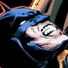 batmantled: ([batman] i can't deny)