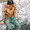 batmantled: ([dick] all that was true is left behind)