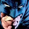 batmantled: ([batman] look what love gave us)