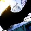 batmantled: ([batman] how long till you break)