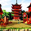 cheloya: (FFVII >> wusheng)