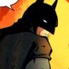 batmantled: ([batman] doesn't anybody ever know)