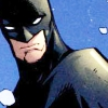 batmantled: ([batman] i do it for you time after time)