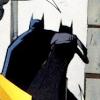 batmantled: ([batman and batgirl] i thought of you)
