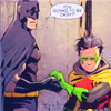 batmantled: ([batman and robin] nothing i can do now)