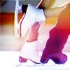 lili_pad: (awz-watching Roman skate)