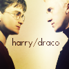 lili_pad: (harry potter)
