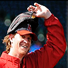 stillfeelthebruise: (Jered Weaver)