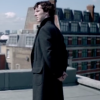highfunctioning_sociopath: The Reichenbach Fall (stands daytime)