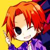 kindofademon: (Chibi~ Curiosity filled the blood)