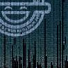 catcherintherye: (.logo)