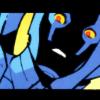 scarabsuited: (❝weirder and weirder❞)