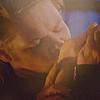 melissatreglia: (forever knight (nick) - wrist kiss) (Default)