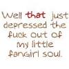 melissatreglia: (depressed fangirl)