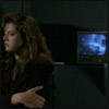 melissatreglia: (forever knight (nat) - brooding)
