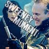 melissatreglia: (repo! - sweeney moment)