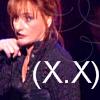 melissatreglia: (sweeney todd (lovett) - dead x.x)