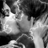 melissatreglia: (stargate sg-1 - daniel/sha're kissing)
