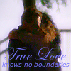melissatreglia: (forever knight (nick/nat) - true love)