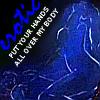 melissatreglia: (forever knight (painting) - erotica)