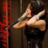 melissatreglia: (sarah brightman - sing for me)