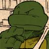 michaeljangelo: (Pondering)