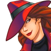 breepants: I stole the grand canyon (carmen)
