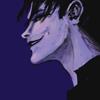 heresyandlace: (smile like a snake)