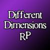 chad_warwick: (Different Dimensions Mod)