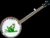 banjoplayinnerd: (Default)