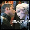 greygirlbeast: (chi (intimate distance))