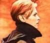greygirlbeast: (Bowie1)