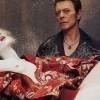 greygirlbeast: (Bowie3)