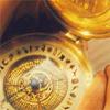 greygirlbeast: (golden compass)