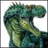 greygirlbeast: (Tyrannosaurus rex)