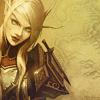 greygirlbeast: (Blood elf)