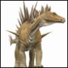 greygirlbeast: (Tuojiangosaurus)